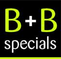 B+B Specials